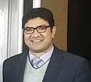 Dr. Mahmoud Elmesalawy